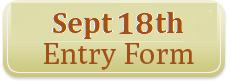 September 18th Entry Form