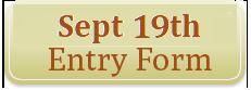 September 19th Entry Form