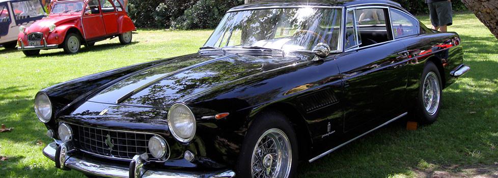 Black-Ferrari-01